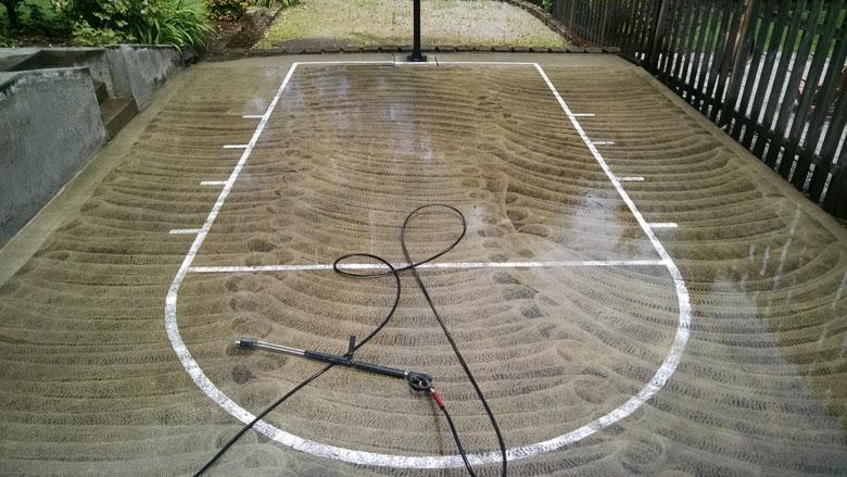 betts-family-sport-court-6