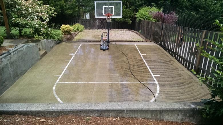 betts-family-sport-court-7