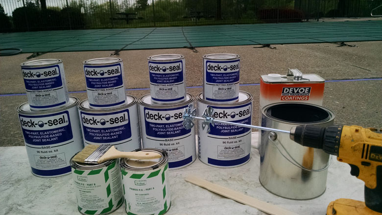 murray-hill-community-pool-elastomeric-joint-sealant-5
