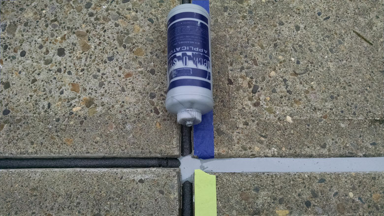 murray-hill-community-pool-elastomeric-joint-sealant-6