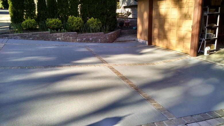 reeher-driveway-paint-texture-15