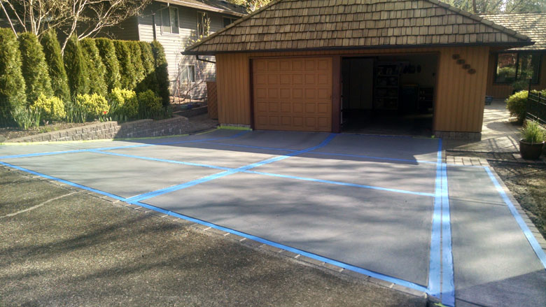 reeher-driveway-paint-texture-7
