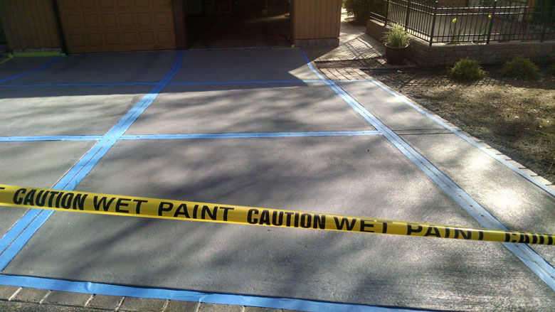 reeher-driveway-paint-texture-8