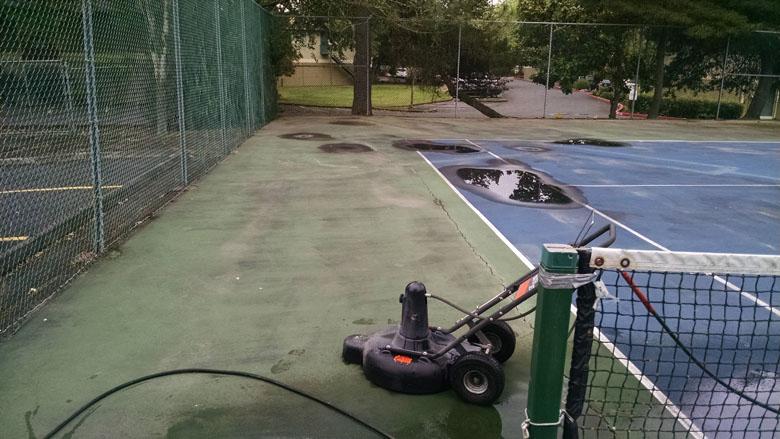 tennis-court-pressure-washing-2