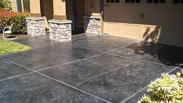 Concrete Sealing | Clean-Coat